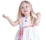 Каталоги Детской Одежды